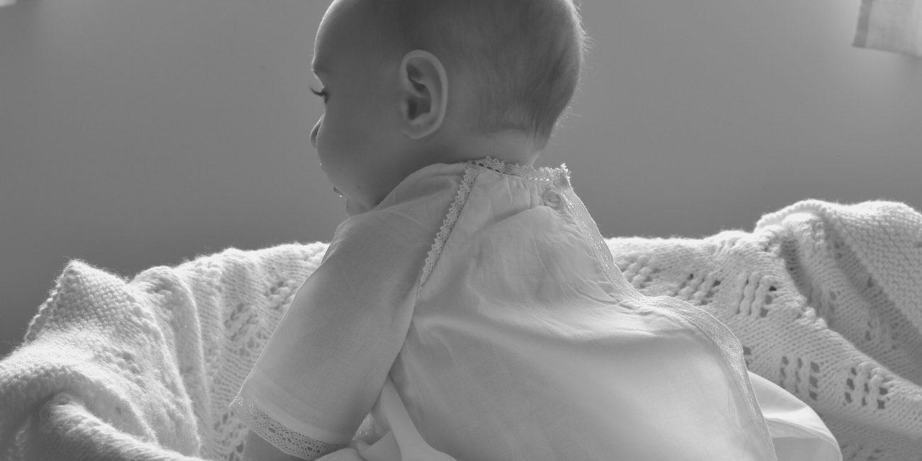 foto grande bebe 1