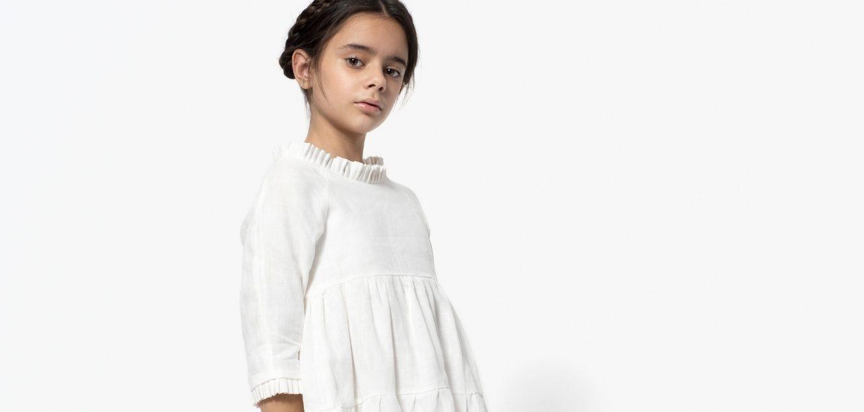 niña 1 sainte claire