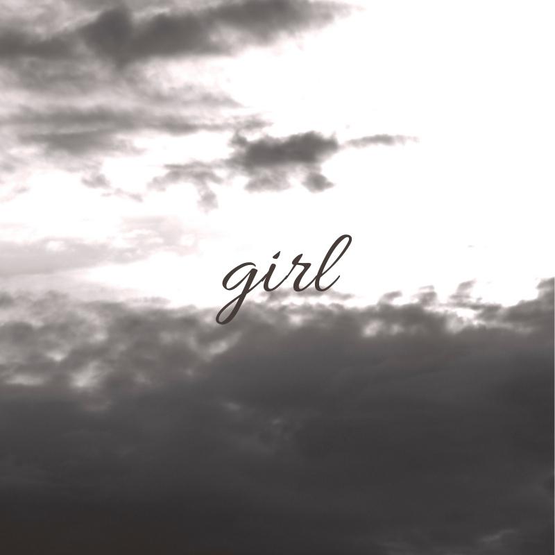 categoria girl Fall Winter 20-21